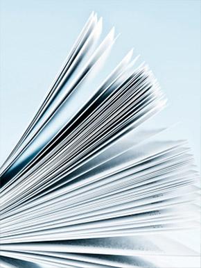 Genel Ürün Katalogları