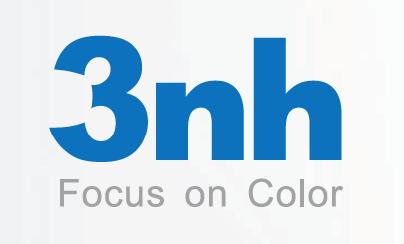 http://www.artlaborteknik.com/images/categories/large/3nh_logo.png