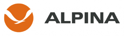 http://www.artlaborteknik.com/images/categories/small/alpina_logo.png